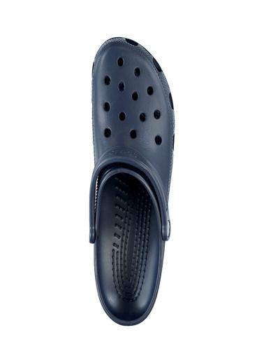 Crocs Unisex Cr0001 Lacivert